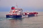 이란, 영국 유조선 억류…영국, 즉각 외교·경제 보복 경고