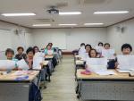 남구 한글교실, 전국 성인문해학습자 백일장 대회서 10명 수상