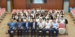 2019년 특성화고교 맞춤형교육사업 시행