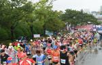 제12회 태종대 혹서기 전국 마라톤대회 성료