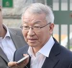 '사법농단' 양승태 179일 만에 석방