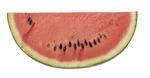여름, 수박 다이어트가 최고? 목양·토음 체질에 효과 좋아