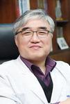 [강병령의 한방 이야기] 첩약·약침, 교통사고 후유증 최소화