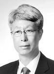 [세상읽기] 한국 첫 경제학자가 쓴 '윤리학 교과서' /이호철