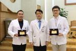 고신대복음병원, 3년 연속 한몽 의사 연수 프로젝트 성공적으로 수행