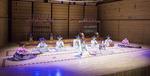 [김지윤의 우리음악 이야기] 전통 가곡인가, 한국 가곡인가