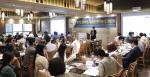 부산과학기술대, 듀얼공동훈련센터 학습기업 간담회 개최