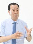 [피플&피플] 부산차이나비즈니스포럼 이끄는 김영재 교수