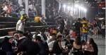 부산 열대야 시작…울산·경남 일부 폭염주의보