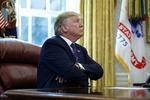 아베 이어 트럼프마저 통상 압박…한국 'WTO 개도국 제외' 추가 악재 직면