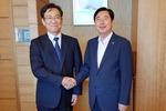 """부산 경제계 """"일본 수출 규제, 60년 구축 신뢰 관계 악영향"""""""