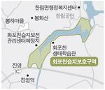 김해 화포천 습지 보전관리센터, 2022년까지 건립