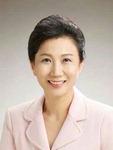 [동정] 몽골에서 미용봉사활동