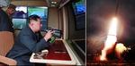 한미, 북한 신형 방사포를 탄도 미사일로 오인 가능성