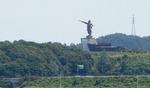 동북아 바다…인문학으로 항해하다 <29> 고대 국제무역의 중심 완도