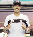 세계 59위 꺾은 권순우, 생애 첫 ATP 투어 8강