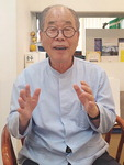 [피플&피플] 진주역사관 건립추진위 리영달 위원장