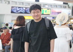 박현주의 그곳에서 만난 책 <64> 소설가 김동식의 소설집 '회색인간'