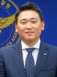 [동정] 대선주조·부산경찰청 업무협약