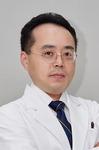 [진료실에서] 척추 질환 상당수 수술 없이 치료 가능
