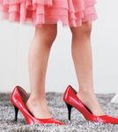 아홉살 딸 가슴 몽우리 성조숙증 의심…콩류가 질환 유발? 오해
