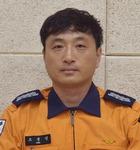쉬는 날 계곡 찾은 소방관, 시민구조대원과 함께 물에 빠진 6명 아이 구해