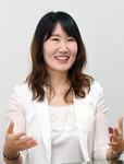 """""""학교 밖 청소년 공부방 운영…검정고시 합격률도 껑충"""""""