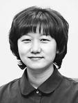 [데스크시각] 100 대 6000, 스마트시티 부산의 '민낯' /이선정