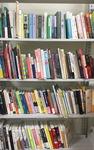 [동네책방 통신] 공공도서관 책 동네서점서 빌리는 '상생의 묘'