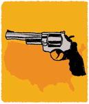 [도청도설] 총기난사