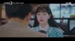 '호텔 델루나' 설리, 짧지만 강한 존재감…특별출연 성공