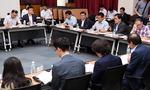 일본 수출규제 대응방안은