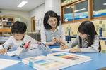 미래 초등교사 4197명 선발…절반 이상 '학종전형'으로 뽑는다