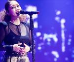 가수 박정현이 선사할 'R&B' 라이브의 감동, 부산서 직접 만나세요