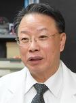 [진료실에서]  비타민, 노화 주범 활성산소 줄인다