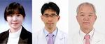 양산부산대병원, AI 기반 후두암 진단플랫폼 개발