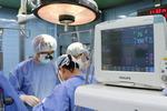갑상선암 대다수는 수술적 치료 필요…해조류 섭취와 발병은 무관