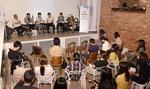 소통하며 확장·진화…새 길 찾는 부산문화 <3-3> 새 길의 방향을 묻는다- '부산 문화예술 트렌드 변화와 대응' 포럼