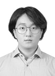 [청년의 소리] 북어의 삶 /차동욱