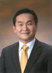 불법 선거자금 혐의 엄용수 의원, 항소심도 의원직 상실형
