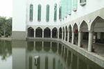 주강현의 세계의 해양박물관 <15> 중국 푸젠성 취안저우 해외교통사박물관