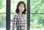 """""""공포영화 속 공포영화…뒤틀린 광기 몰입하려 예쁨 내던졌죠"""""""