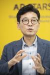 """""""열린 광고제로 차별화…출품작 3년 연속 2만 편 넘어"""""""