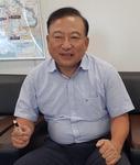 """""""창원 제조업 일본 규제에 타격 우려…기술 국산화 지원"""""""