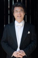 경성대 관악단, '대한민국 관악경연대회'초대 축하공연 참여