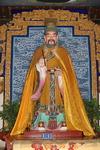 김정현의 중국인 이야기 <26> 왕조 통치구조 근간 세운 주공