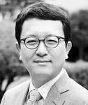 [세상읽기] 아무도 흔들 수 없는 외교 /차창훈