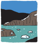[도청도설] 그린란드 매입설