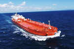 삼성중공업, LNG 원유운반선 10척 동시 수주…총 7513억