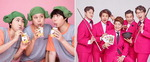 11개국 코미디 고수들 출동…열흘간 쉴 새 없이 웃음폭탄 투척